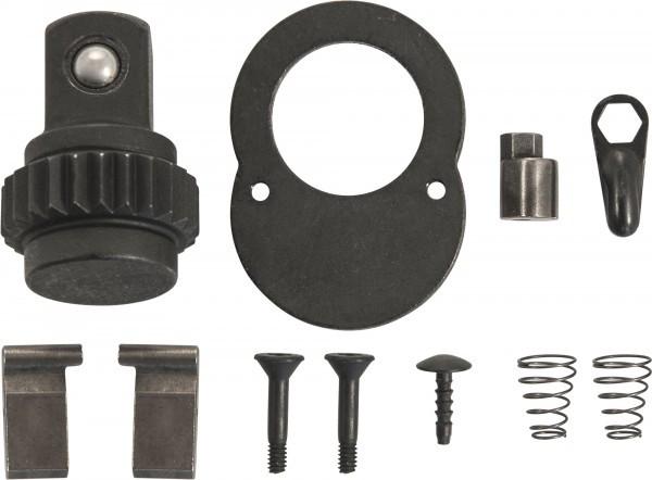 T27-D3R Ремонтный комплект для ключа динамометрического T27021N, T27031N, T27060N, T27100N