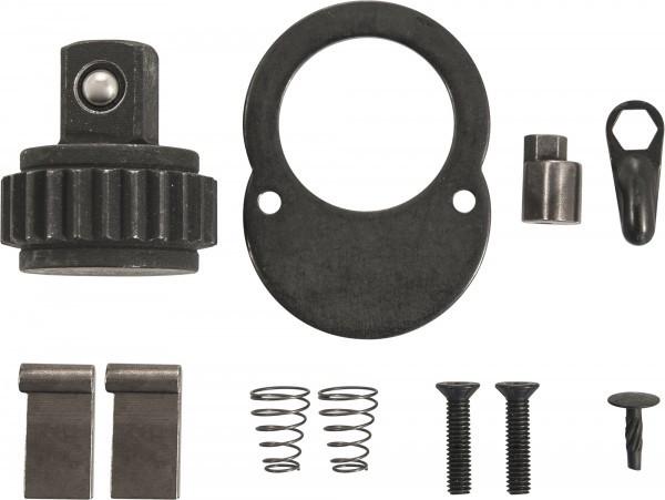 T27-D4R2 Ремонтный комплект для ключа динамометрического T27200N, T27340N