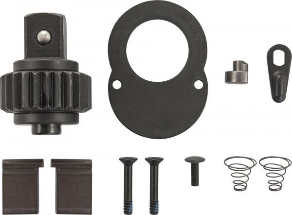 T27-D6R Ремонтный комплект для ключа динамометрического T27600N, T27800N, T271000N