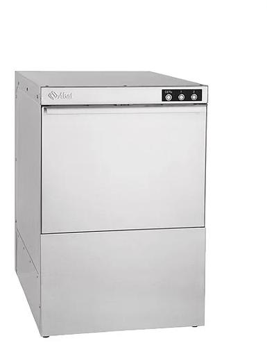 Машина посудомоечная фронтальная МПК-500Ф (590x640(1030)x864мм, 500 тар/ч, 6,8кВт, 400/230В)