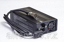 Зарядное устройство Mean Well PB-230-24 (24В, 8А), фото 3