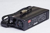 Зарядное устройство для поломоечной машины Mean Well PB-230-24 (24В, 8А)