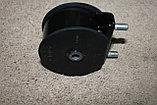 Подушка двигателя задняя SUZUKI SX4 RW416, фото 2