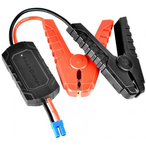 Пуско-зарядное устройство для автомобиля RoyPow J018 (18000 mAh)