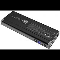 Пуско зарядное устройство Aurora ATOM 18
