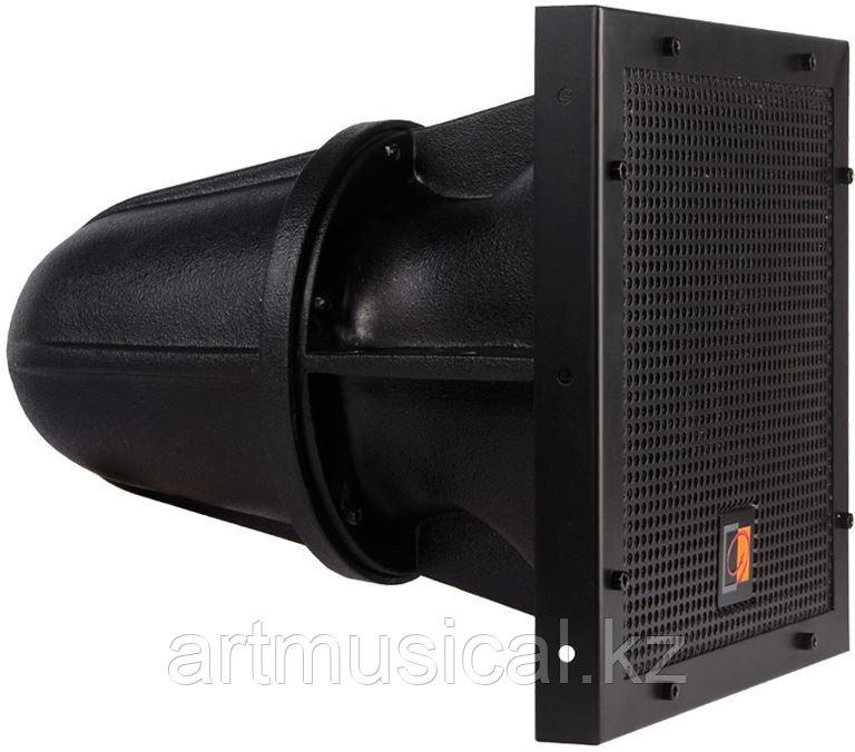 Стадионная рупорная система Audac HS212T