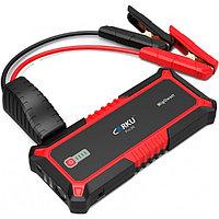 Пуско зарядное устройство Carku Pro, фото 1