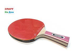 Ракетка для настольного тенниса Donic 700