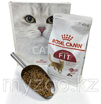 Royal Canin Fit, 1 кг на вес | Роял Канин Фит для взрослых кошек от 1 до 7 лет