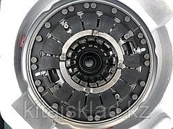 Сцепление робот на Changsha BYD модель QCJ7151ET2 артикул 6DT25-1600010