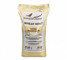 Солод пшеничный (Курск)