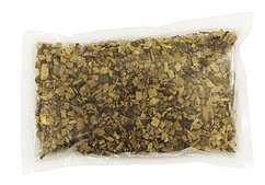 Дубовая щепа Premium Sherry Oloroso (Херес), 100 г