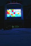 Медиафасад пиксельный тц АДК, фото 3