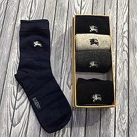 Мужские носки Стандарт 39-43