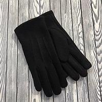 Теплые перчатки для сенсорных дисплеев