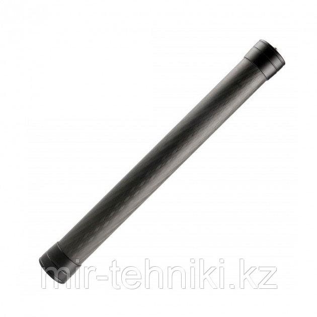 Карбоновый 35,5 см удлинитель рукоятки для DJI Ronin S, Zhiyun Crane, Moza Air 2 Ulanzi 1275 Подробнее: https: