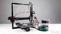 3D принтер Tevo Tarantula, фото 1