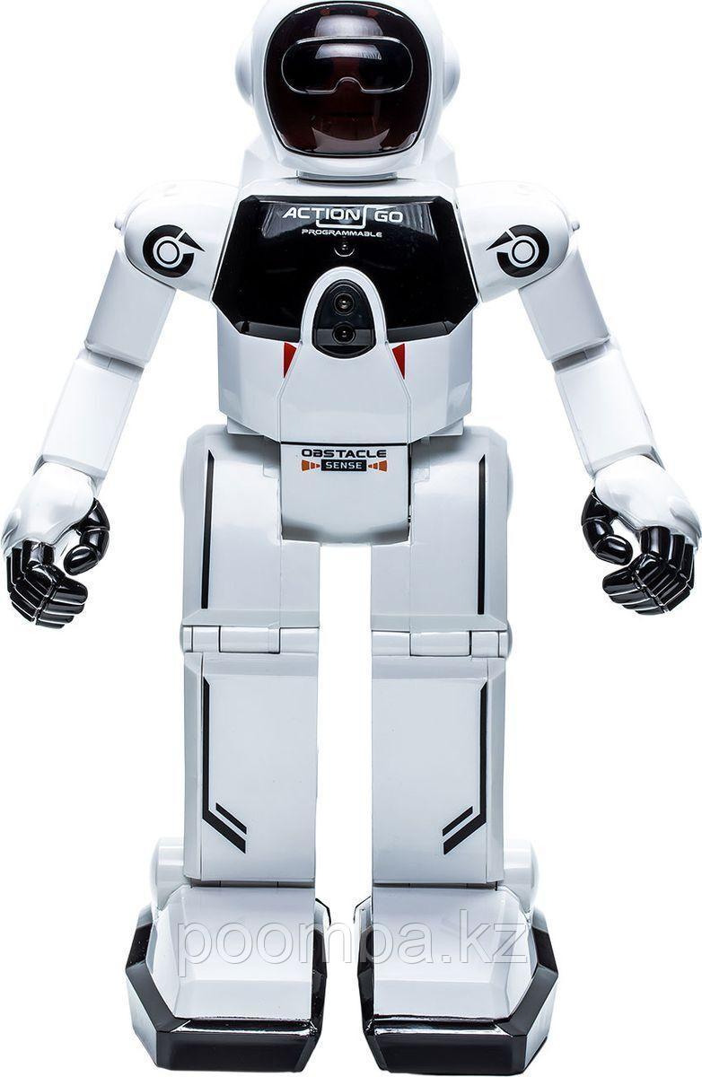 Робот Ycoo Programme-a-Bot