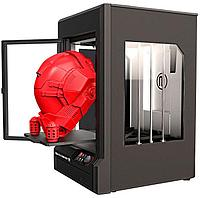 3D принтер MakerBot Replicator Z18, фото 1