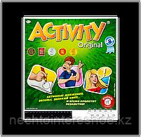 Activity 2 (Original), фото 4