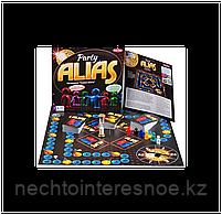 ALIAS: Party (Скажи иначе: Вечеринка - 2), фото 2
