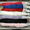 Анальная пробка с пушистым хвостом., фото 2