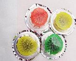 Презервативы с усиками., фото 2