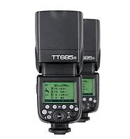 Вспышка Godox TT685N i-TTL для Nikon, фото 1