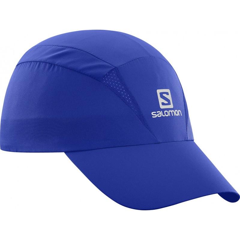 Salomon  кепка XA Cap