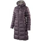 Sivera  пальто пуховое женское Бусова 2.0, фото 2