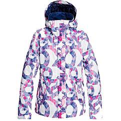 Roxy  куртка сноубордическая женская Roxy Jetty Jk J Snjt
