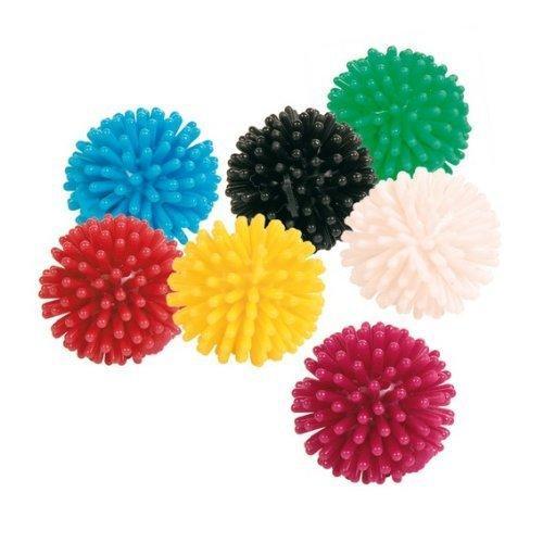 Игрушка Мячик резиновый для кошек