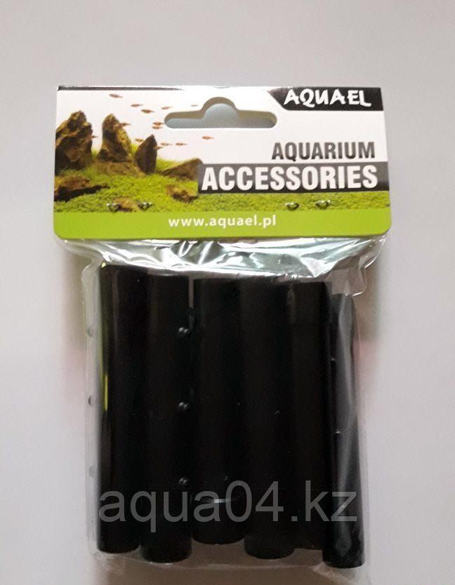 Дождик для Aquael FAN-3, Circulator, Turbo, Unifilter 750/1000, Unimax