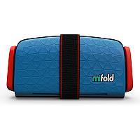 Бустер Grab-and-Go Denim Blue (Mifold, Великобритания)