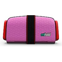 Бустер Grab-and-Go Perfect Pink (Mifold, Великобритания)