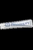 PresiDent Sensitive зубная паста 75мл, фото 3
