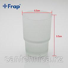 FRAP F1908 Двойной держатель для стекл. стаканов, фото 3