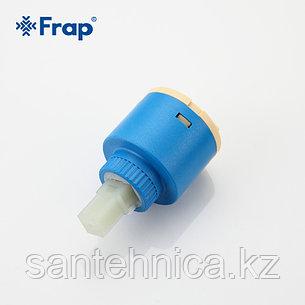 FRAP F51 Картридж 35 мм, фото 2