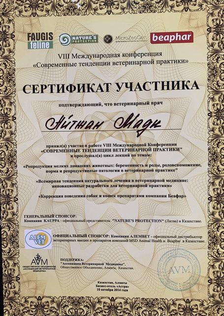 Айтжан Мади Тулегенович 2