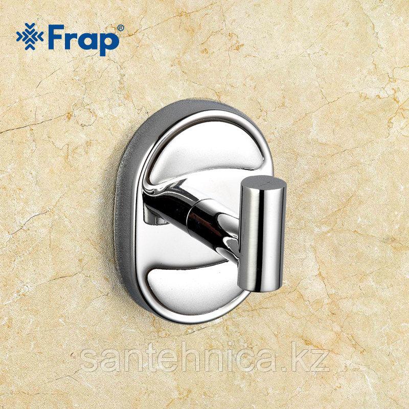 FRAP F1905-1 Крючок одинарный