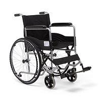 Кресло-коляска Армед Н007