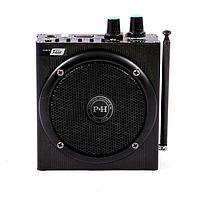 Электронный манок PH Sound 8, фото 1
