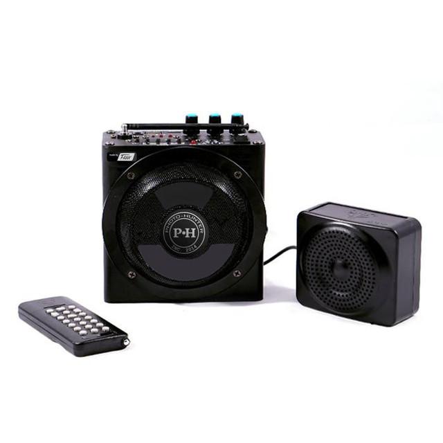 https://store.photo-hunter.org/upload/products/large_rhxtvpjw4igyz7kn.jpg