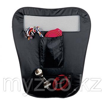 Защита передних сидений ,60*69 см
