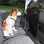 Защита передних сидений ,60*69 см, фото 2