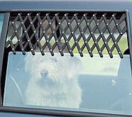 Вентиляционная решетка для автомобилей,30–110 cm, фото 2