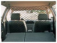 Автомобильная сетка-перегородка , Р-р: 1м*1м.