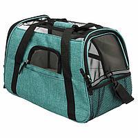 Madison сумка,транспортировачная для кошек и мелких собак ,25 × 29 × 44 cm