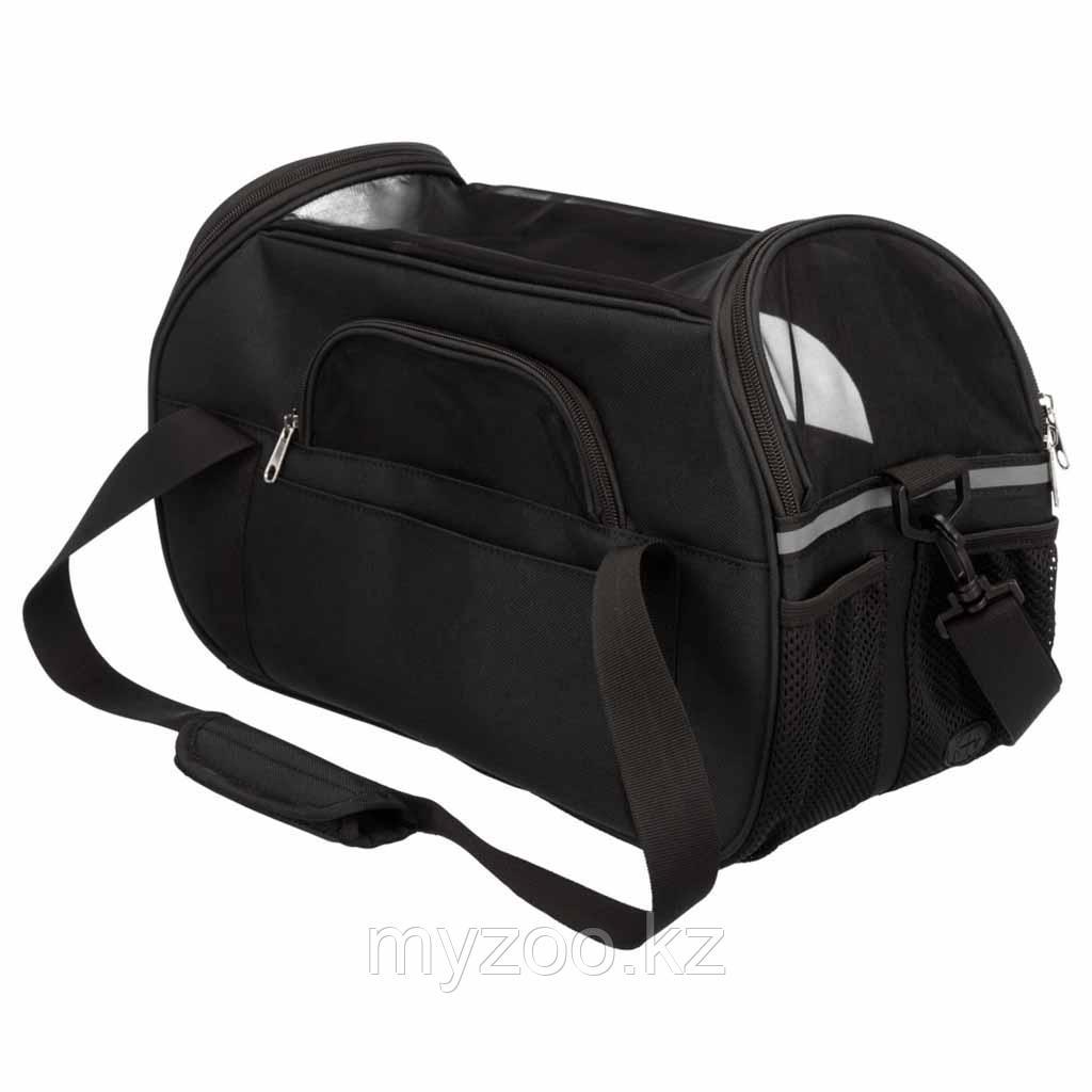 Ethan сумка транспортировочная для  кошек исобак, 19 × 28 × 42 cm