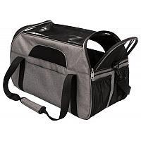 Ethan сумка транспортировочная для кошек собак, 25 × 33 × 50 cm
